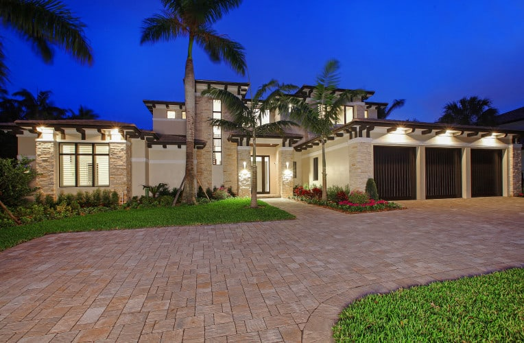 Seagate Estates Custom