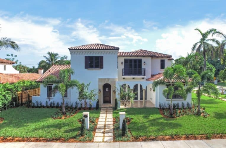 El Cid Custom Estate