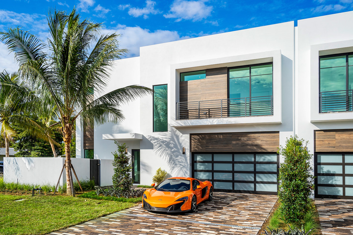 WHY DELRAY BEACH, FL IS THE PERFECT LOCATION FOR NEW LUXURY HOME BUILDS IN 2020