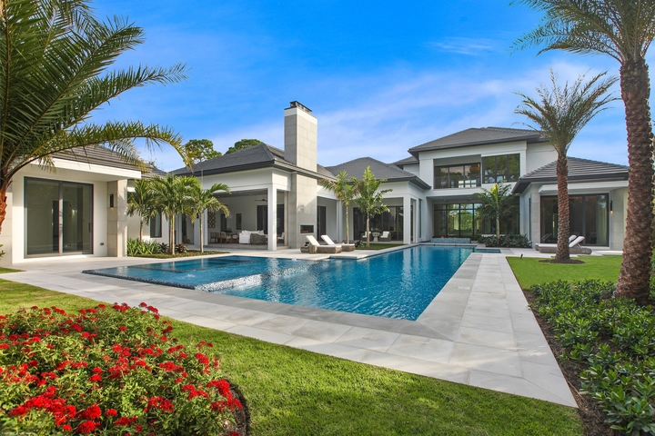 FACTORS THAT AFFECT THE VALUE OF YOUR LUXURY HOME
