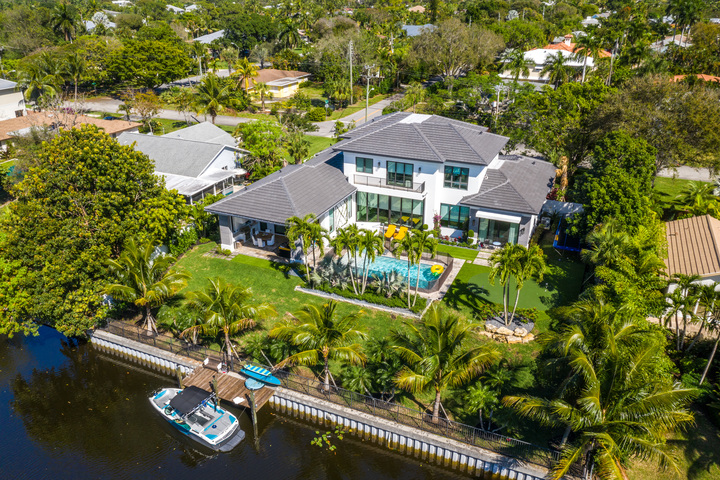 MOVING TO PALM BEACH COUNTY? HERE'S WHAT TO KNOW