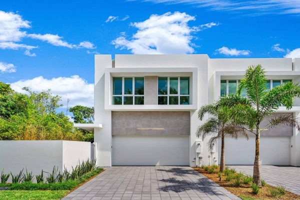 001-1247NEEighthAve-DelrayBeach-FL-full-scaled