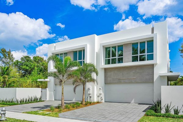 003-1247NEEighthAve-DelrayBeach-FL-small-1