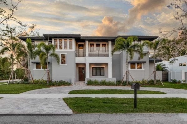 014-711NW2ndAve-DelrayBeach-FL-full-1600x1000