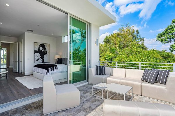 029-1247NEEighthAve-DelrayBeach-FL-small