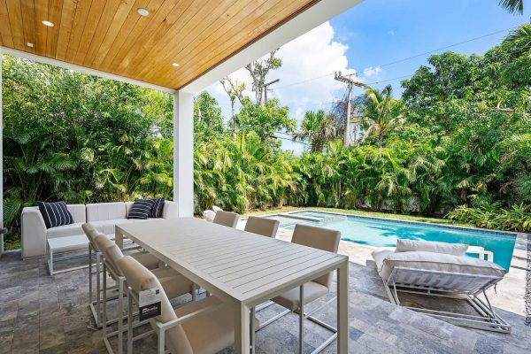 045-1247NEEighthAve-DelrayBeach-FL-small
