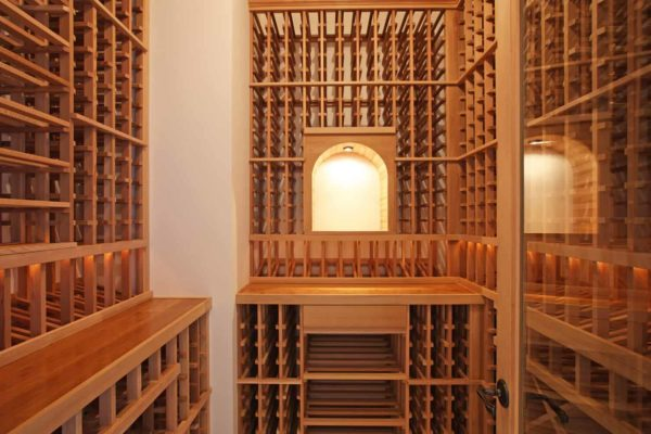 J-Climate-Controlled-Wine-Cellar1-1600x1000