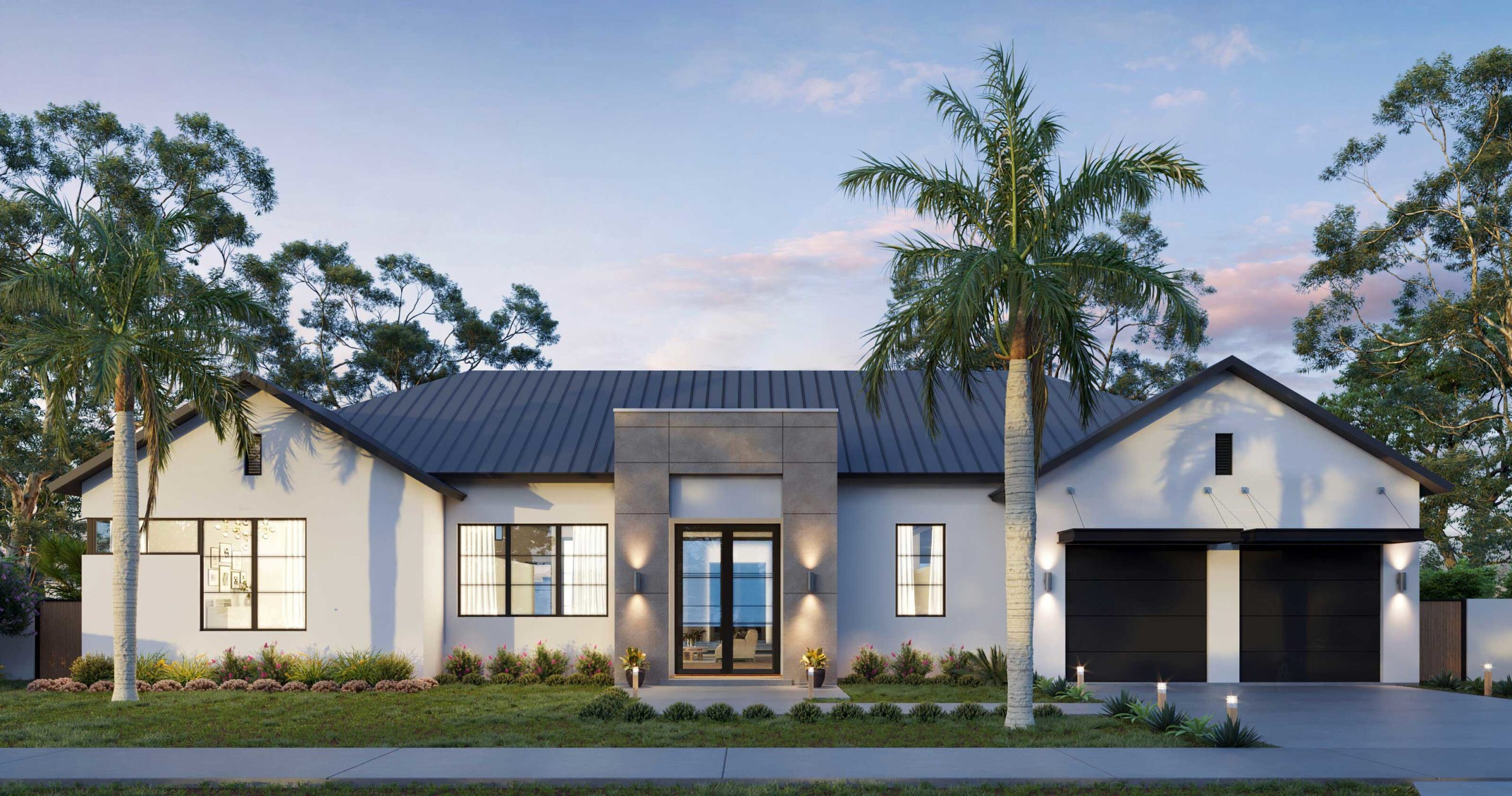NEW HOMES COMING SOON TO DELRAY BEACH