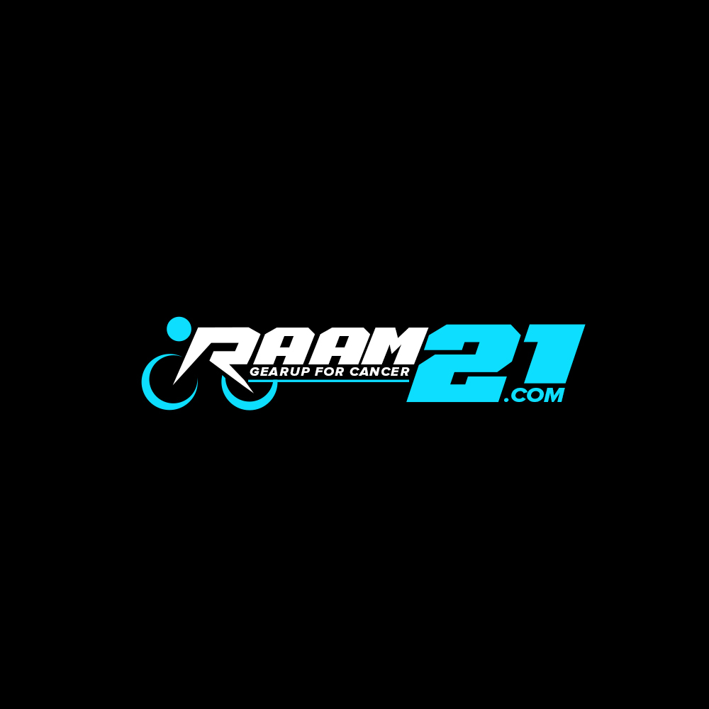 Introducing RAAM21, Marc Julien's story