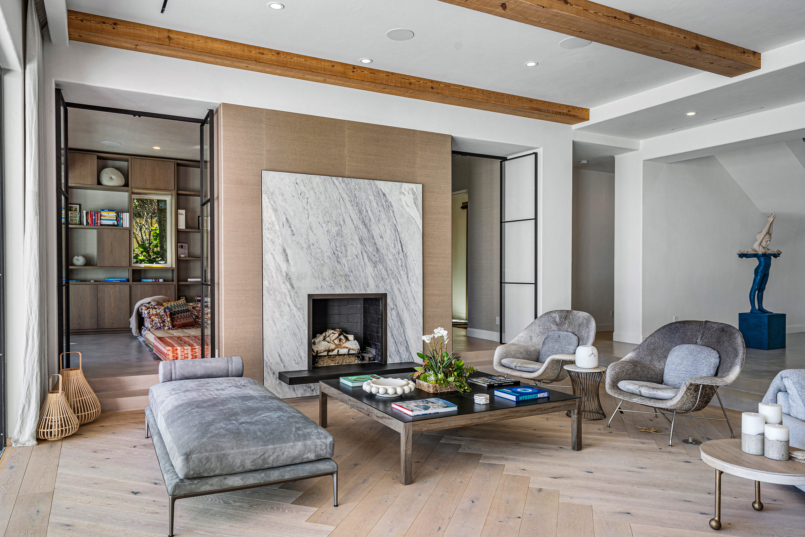 TOP TRENDS IN HOME DESIGN FOR 2021